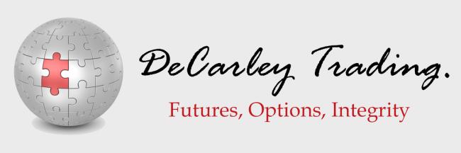 DeCarley Logo New