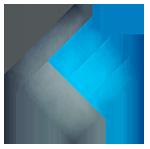 TE Logo Small