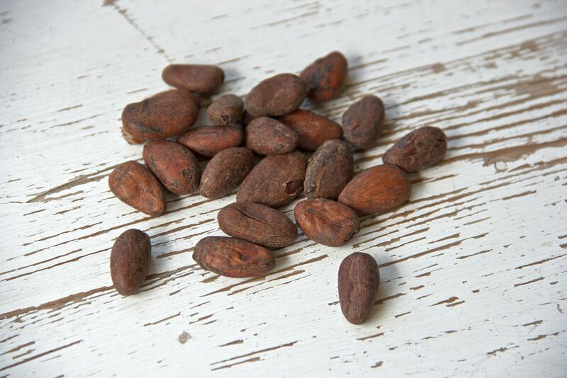 Softs - cocoa-bean-1282894_1920