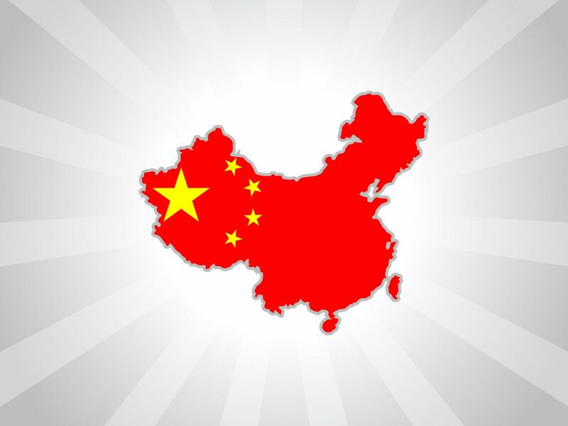 Stocks-Money-Rates - background-with-map-in-china-flag_M1Kr01qd_L-SBI-300401070