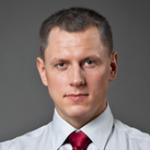 Przemyslaw Radomski