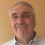 Murray Rosenberg